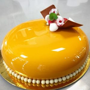 Jelly Cakes online
