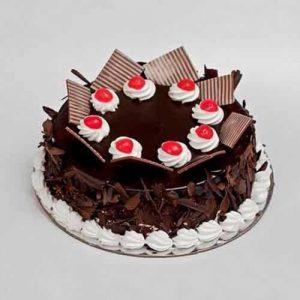 Chocolate-flake-black-forest-cake-500x500