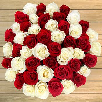 Adorable valentine gift Hamper