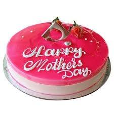 Delcious mom cake