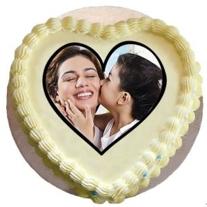 Mother Love Cake