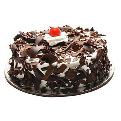 Black Forest cake online